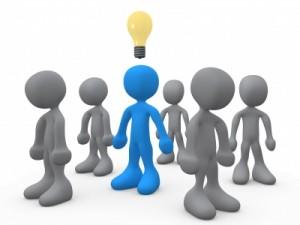 7 ideas para crear empresa – Nuevas tendencias socio-demográficas