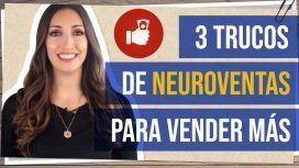 3 trucos de neuroventas para vender más