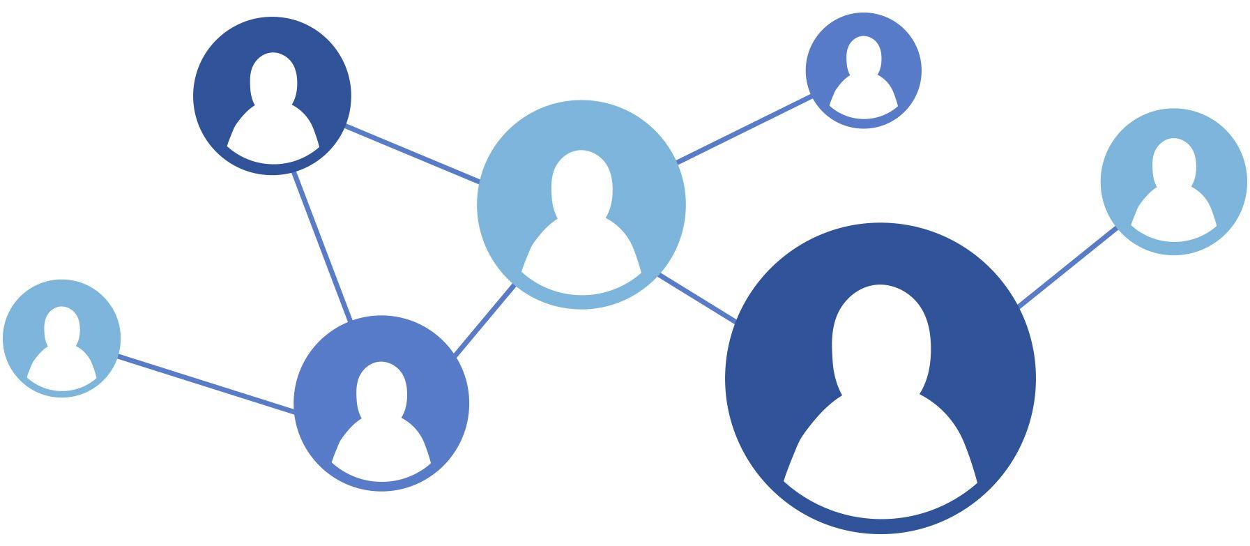 Curso Asciende A Otro Nivel Networking