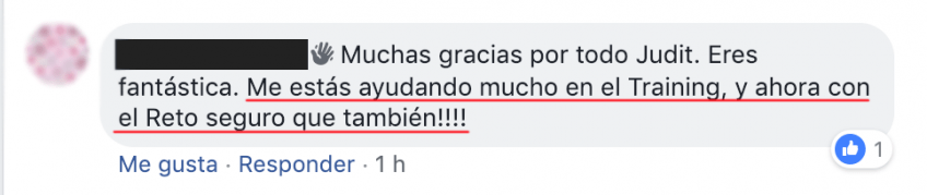 Opiniones Asciende A Otro Nivel