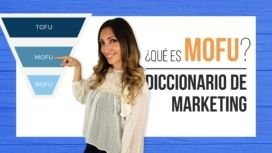qué es MOFU