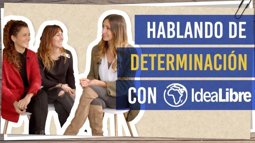 Entrevista a Idea Libre