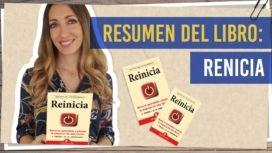 Resumen reinicia