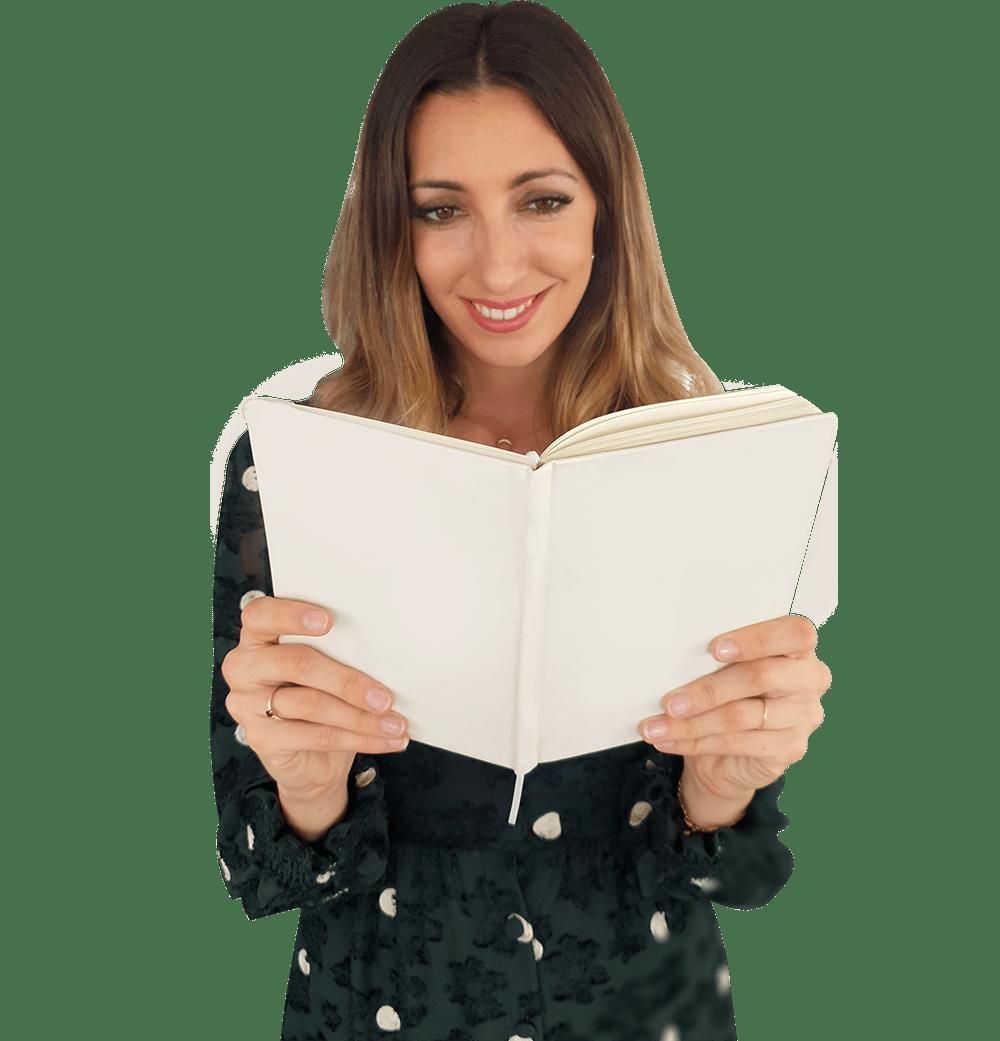 Tips de lectura rapida
