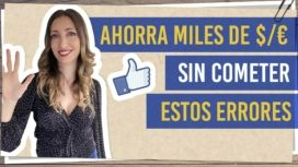 Errores Facebook Ads