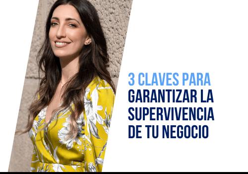 CLAVES-GARANTIZAR-SUPERVIVENCIA-NEGOCIO